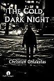 The Cold, Dark Night