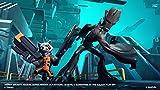 Disney INFINITY Disney Infinity: Marvel Super Heroes (2.0 Edition) Rocket Raccoon Figure - Not Machine Specific