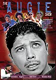 Augie Show 1 [DVD] [Import]
