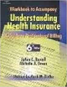 Understanding Health Insurance: A Guide to Professional