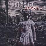 Zombie 1-Die Welt Danach