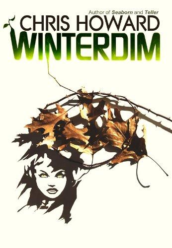 Winterdim by Chris Howard