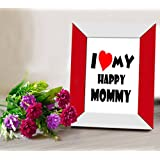 Gift For Mother Special Gift For Mother Gift For Mother's Day Celebrating Mothers Day Special Gift For Maa On...