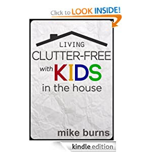 FREE Living Clutter-Free with.