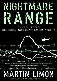 Nightmare Range: The Collected Sueno and Bascom Short Stories (Soho Crime)