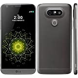 LG G5 Speed H858, Premium Tempered Glass , 2.5D 9H Anti-Fingerprints & Oil Stains Coating Hardness Screen Protector Guard For LG G5 Speed H858