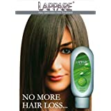 Lappare Anti-Aging Hair Lotion For Hair Loss With Foti Root (4oz)