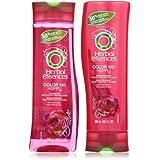 Herbal Essences Color Me Happy Shampoo & Conditioner Set (10.1 Fl Oz Ea)