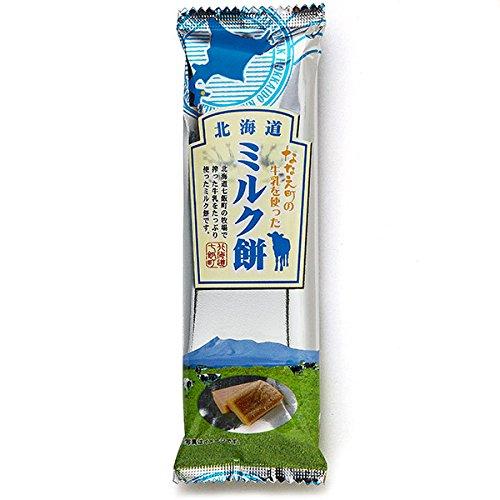 天狗堂 ミルク餅 1本×12本