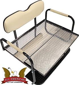 Amazon.com : Club Car Precedent (2004-Up) Golf Cart