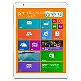 Teclast X98 Air 3G デュアルブートモデル(windows/android)-並行輸入品