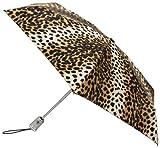 Totes Micro Auto Open/Auto Close Umbrella