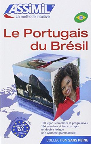 ASSIMIL PDF GRATUIT PORTUGAIS TÉLÉCHARGER