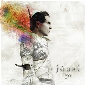 Jonsi - Go Do