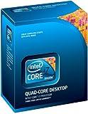 Intel Boxed Core i7 i7-860 2.80GHz 8M LGA1156 BX80605I7860