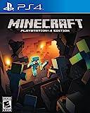 Minecraft PlayStation 4 Edition(北米版)