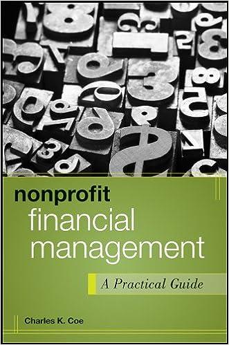 Nonprofit Guide | GrantsWE.fund Crowdfunding