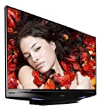 Mitsubishi L65A90 65-Inch LaserVue Rear Projection HDTV