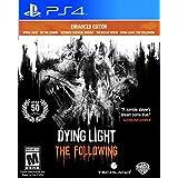 Dying Light: Following Enhanced Edition