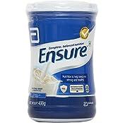 Ensure - 400 G (Vanilla)