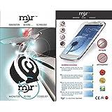 MJR HD Clear Screen Guard For Nokia Asha 308