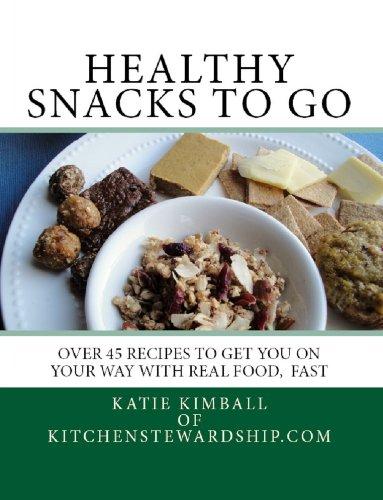 Healthy-Snacks-Sale