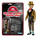 The Rocky Horror Picture Show Columbia ReAction 3 3/4-Inch Retro Action Figure by Rocky Horror Picture Show