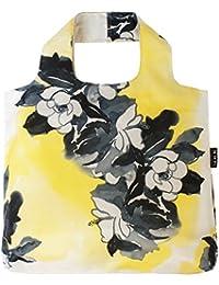 Envirosax SM.B3 Summer Splash Reusable Shopping Bag, Multicolor