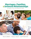 Marriages, Households, and Intimate Relationships (4th Edition)