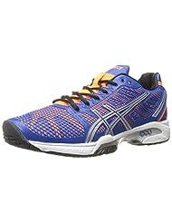 ASICS Men's GEL-Solution Speed 2 Running Shoe