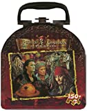 Pirates of the Caribbean: At World's End Puzzle Tin - Journey to Singapore