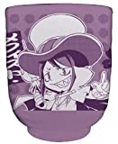 Exorcist Mephisto Cup Feresu of blue (japan import)