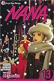 Nana, Volume 13 (v. 13)