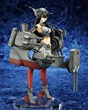 Penguin Parade Kantai Collection: Kancolle: Nagato PVC Figure