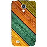 For Samsung Galaxy S4 I9500 :: Samsung I9500 Galaxy S4 :: Samsung I9505 Galaxy S4 :: Samsung Galaxy S4 Value Edition I9515 I9505G True Love Is Like Ghosts, Which Everyone Talks About And Few Have Seen ( True Love Is Like Ghosts, Which Everyone Talks About