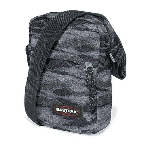 Eastpak  Sac bandoulière, 3 L, Multicolore
