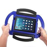 Poetic Kid Series Case For Apple IPad Mini / Apple IPad Mini With Retina Display (2nd Generation IPad Mini) Blue...