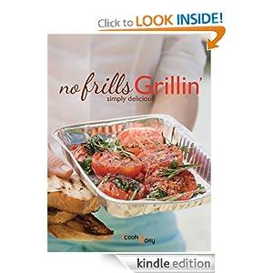 FREE No Frills Grillin&amp...