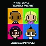 ザ・ビギニング-デラックス・エディション-