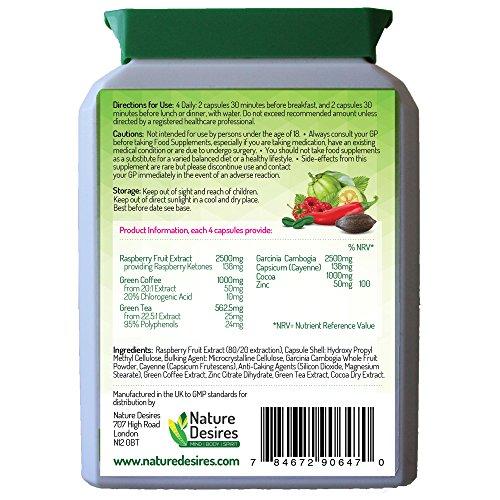 Best herbal supplements weight loss