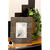 Cocovey HPF111001 Photo Frame