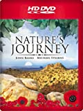 Nature's Journey [HD DVD]