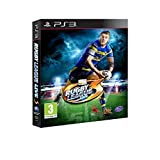 Rugby League Live 3 (PS3) (UK IMPORT)