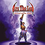 Arc The Lad: Twilight Of The Spirits - PS4 [Digital Code]