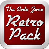 The Code Zone Retro Pack [Download]