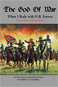 Confederate Nationalism and the Authenticity of Southern Ideology