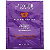 Ion Color Brilliance 1 Oz. Powder Lightener