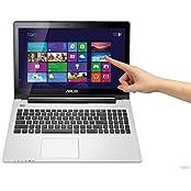 Saco Screen Protector For Dell Inspiron 15 3521 - 15.6 Inch
