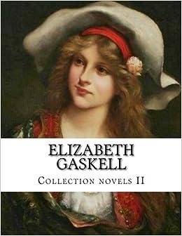 Elizabeth Gaskell Quotes