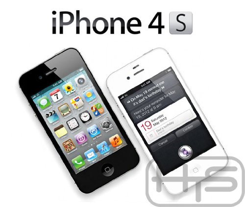 iphone 4 specs iphone 4s review features and specs 10884